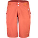 Maloja VitoM. Multisport Shorts Men maple leaf